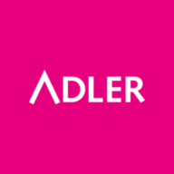 Adler Modemärkte icon
