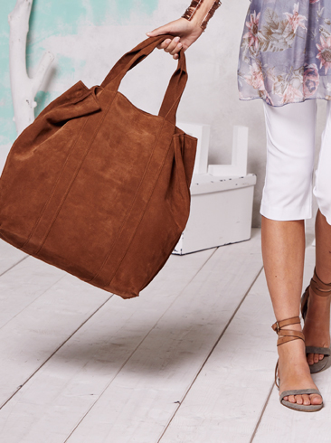 Adlermode Damenmode Handtaschen