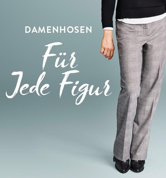 Hosen f r dicke oberschenkel jeans hosen dicke - Oberschenkel kaschieren ...