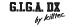 Mode von G.I.G.A. DX