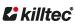 Mode von Killtec