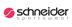 Mode von Schneider Sportswear