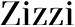 Mode von Zizzi