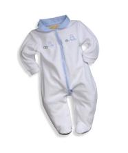 Mode für Babys